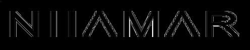 Company Logo For Niiamar Signature Greetings'