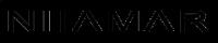 Niiamar Signature Greetings Logo