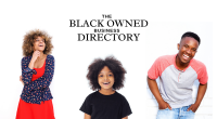 How to Find & Support 10,000+ Black-Owned Businesses