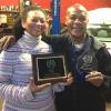 Tony D's Auto Repair Shop LLC