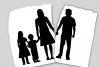 Making Divorce Easier for Children'