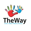 The Way Church Parent's Day Out & Preschool
