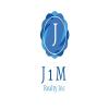 J1M REALTY INC