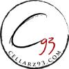 Cellarz93'