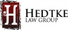 Hedtke Law Group - CHINO branch