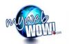 Logo for mywebWOW!com'
