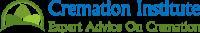 The Cremation Institute Logo