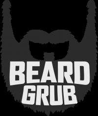 Beardgrub Logo
