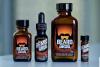 Beardgrub Beard Oil Stimulus Package Ships Free'