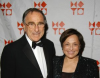 POST-DIVORCE AUCTION OF $700 MILLION ART COLLECTION DELAYED'