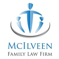 McIlveen Family Law Firm Logo