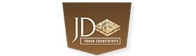 Company Logo For Countertop Installation Contractors Madison'