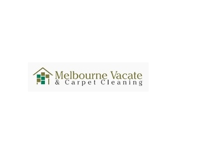 Company Logo For Melbourne Vacate & Carpet Cleaning'