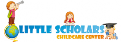 Company Logo For Little Scholars Daycare Center IV'