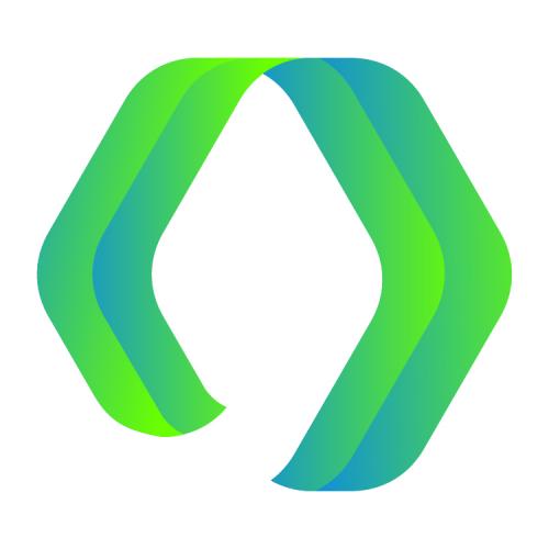 Company Logo For Anideos'