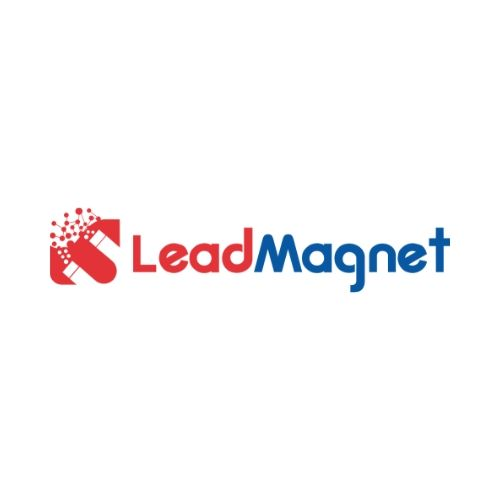 Company Logo For Lead Magnet Private Limited'