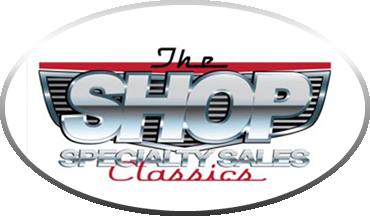 Company Logo For Specialty Sales Classics'
