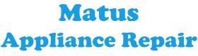 Company Logo For Appliance Repair Company Covina CA'