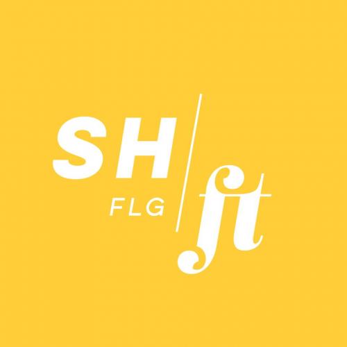 Company Logo For Shift Kitchen and Bar'