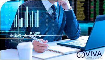 Market Analysis'