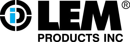Company Logo For LEM Products Inc.'