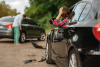 Accidents Caused by Auto Defects'