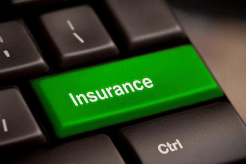 Internet Insurance'