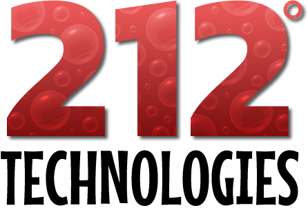 212 Technologies'