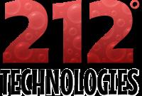 212 Technologies Logo