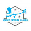 Young's Pressure Washing