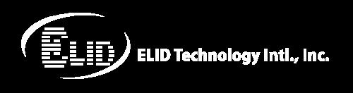 Company Logo For ELID Technology Intl.,Inc.'