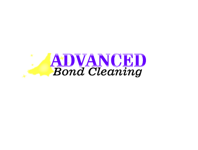 Company Logo For Advanced Bond Cleaning'