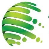 Company Logo For Techmind Softwares'