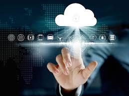 Cloud Data Security Software'