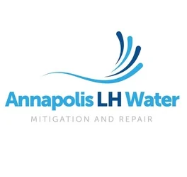 Company Logo For Annapolis LH Water'