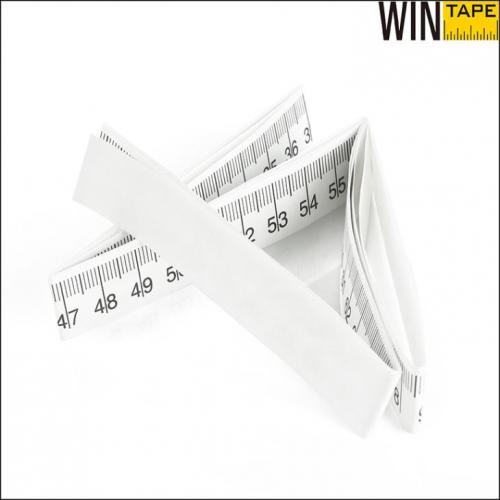 Company Logo For Wintape Measuring Tape Co.,Ltd'