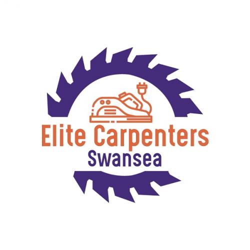 Company Logo For Elite Carpenters Swansea'
