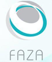 Company Logo For Faza Global'