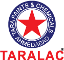 Company Logo For Tara Paints and Chemicals'