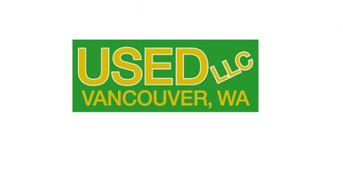 Company Logo For Used LLC'