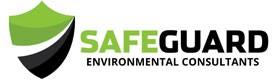 Company Logo For Asbestos Testing Company Mesa AZ'