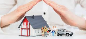 Property and Casualty Insurance Software Market'