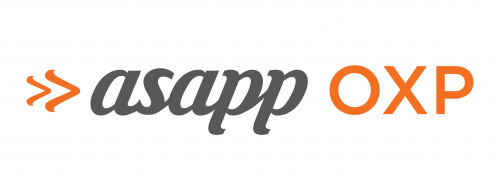 FirstOntario Credit Union Selects ASAPP to Deliver Industry-'