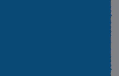 Company Logo For WJH Engineering'