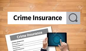 Crime Insurance Market May see a Big Move | Major Giants Chu'
