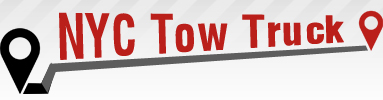 Company Logo For Tow Truck Corp'
