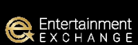 Entertainment Exchange Logo