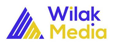 Company Logo For Wilak Media'