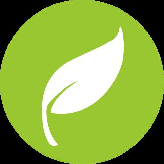 Company Logo For AromaEasy'