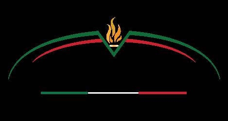 Company Logo For Best italian restaurant in abu dhabi | Ilfo'